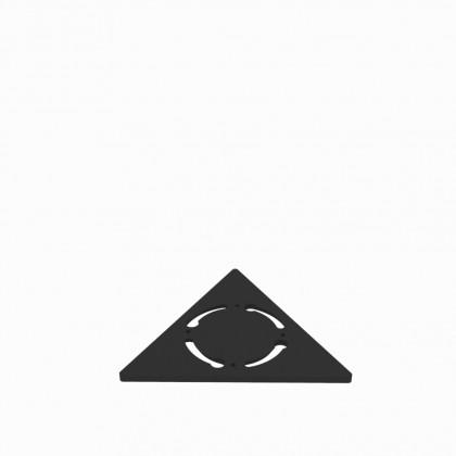 ANCRAGE - Type G