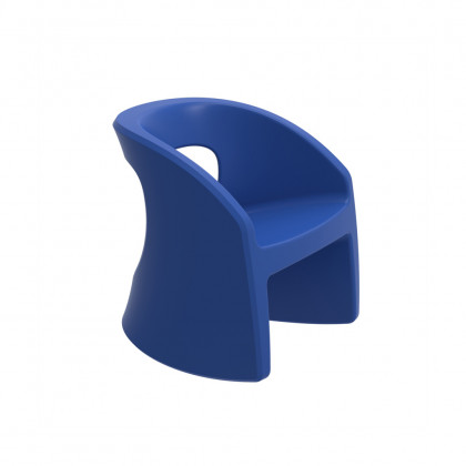 Bistro Rocking Chair