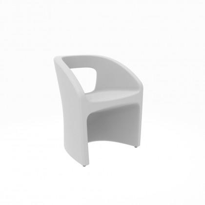 Bistro Chaise