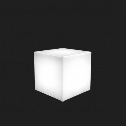 Blok Lux