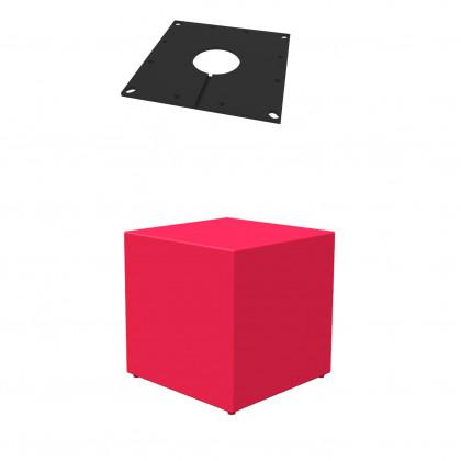 Format unique