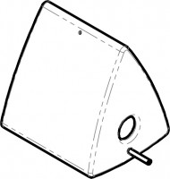 Modele 2
