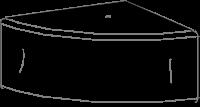 Module F