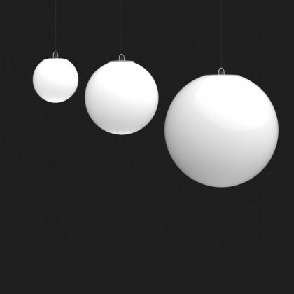 Moon Lux Suspendu