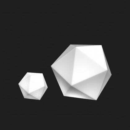 Triad Lux